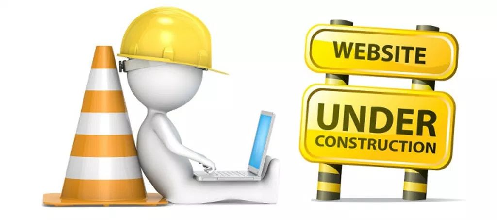 website construction graphic 4
